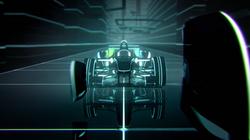 Jaguar_Formula_E_002