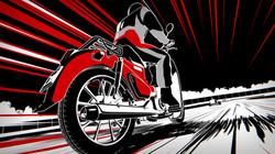Honda_16x9_Still_005
