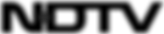 2000px-NDTV_logo.svg_edited.png