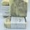 Thumbnail: Peppermint & Rosemary bar soap