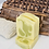 Thumbnail: Creamy Lemongrass and Coconut Milk bar Soap