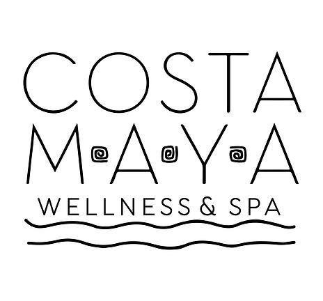 Spa logo MERIDA+COSTA-02.png