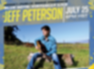 Jeff Peterson.png