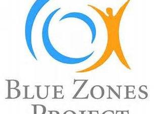 Blue-Zones-Logo-e1482366169334.jpg