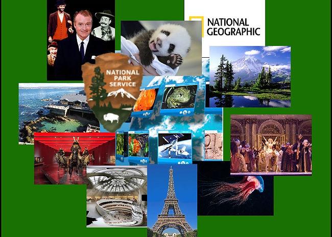Collage7_20_2020_2_07_52_PM.jpg