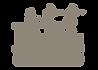 hula-grill-footer-logo.png