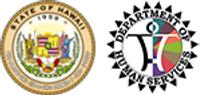 dhs-logo-2020.png