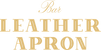 bar-leather-apron-logo-78EC6D46C5-seeklo