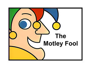 Motley-Fool-980x735.jpg