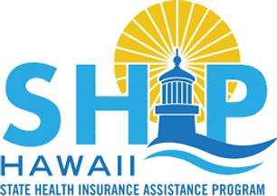 Hawaii SHIP.png