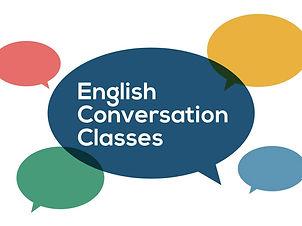 EnglishConversation.jpg