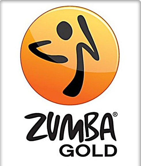 ZUMBA%20GOLD%201bb_edited.jpg