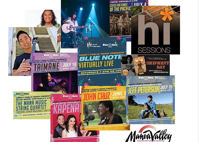 Live & Recorded Performances Collage.jpg