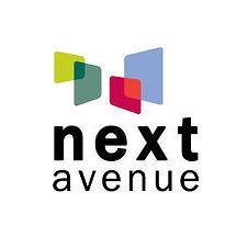 Next Avenue.jpg