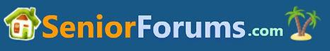 senior forums.jpg