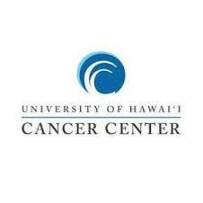 UH Cancer Center.jpg