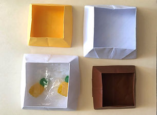 Origami%20Box_edited.jpg