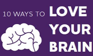 love your brain_edited.jpg
