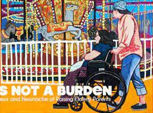 Movie It's Not A Burden.jpg