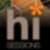 HI Sessions 1.png