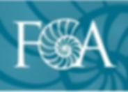 Care Giver Logo.jpg