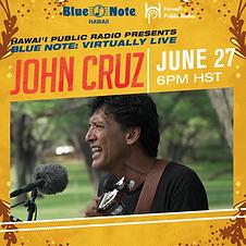 John Cruz.png