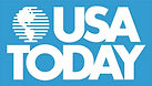usa-today-logo1aa.jpg