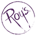 Roy's-Logo-PMS520-[web].png