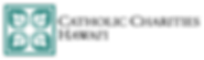 CCH.logo_.png
