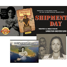 Shipping Day collage 1.jpg