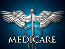 medicare-and-medicaid1323915618724.jpg