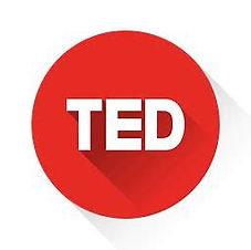 TED Icon.jpeg