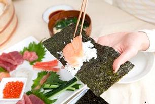 Sushi Hand Rolls.jpg