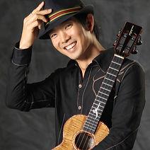 Jake Shimabukuro.jpg