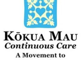 Kokua Mau.jpg