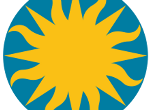 Smithsonian_sun_logo_no_text.svg.png
