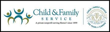 Child & Family Service 1.jpg