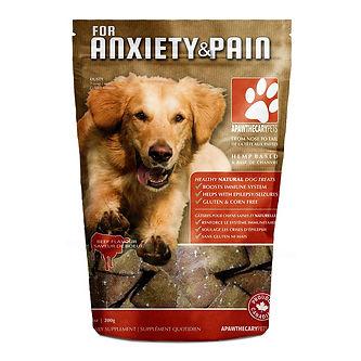 apawthecary-pet-treats_1024x1024.jpg