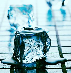 eiswürfel & crushed-ice Wien