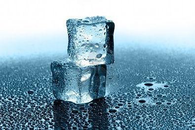 ICEFLASH.at