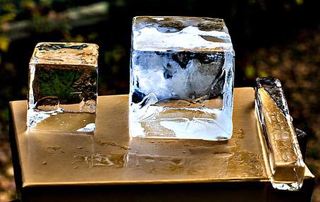 Clear Ice.jpg