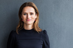 Verena-Pausder-FoxSheep-Gründerin-Interview-FEMPRENEUR-4-1-scaled.jpg