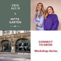 H&M Workshops Instagram EINZELNE ANKÜNDIGUNGEN (4).png