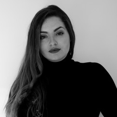Talina Müller.jpeg