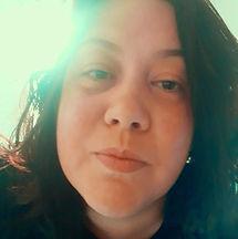 Patricia_perfil.jpeg