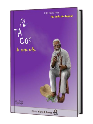 Pitacos_de_preto_velho_capa-3d_png.png