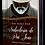 Thumbnail: Sabedoria De Pai João - Ede Maria Reis E-book