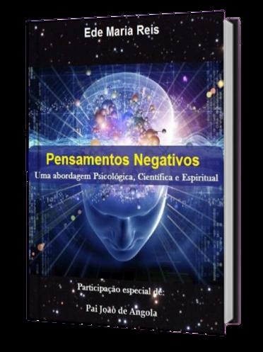 Pensamentos_negativos_capa_3d-removebg-p