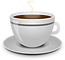 coffee-156144_640.png