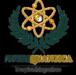 Logotipo_nutriquantica.png